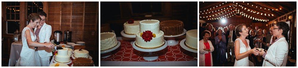 Lesbian-Jewish-Wedding_0042.jpg
