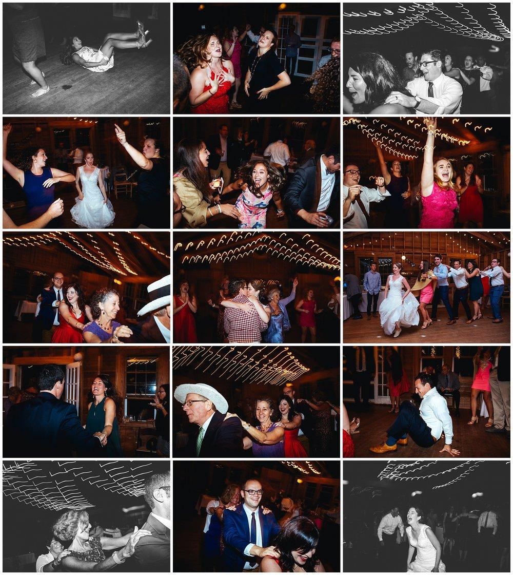 Lesbian-Jewish-Wedding_0040.jpg