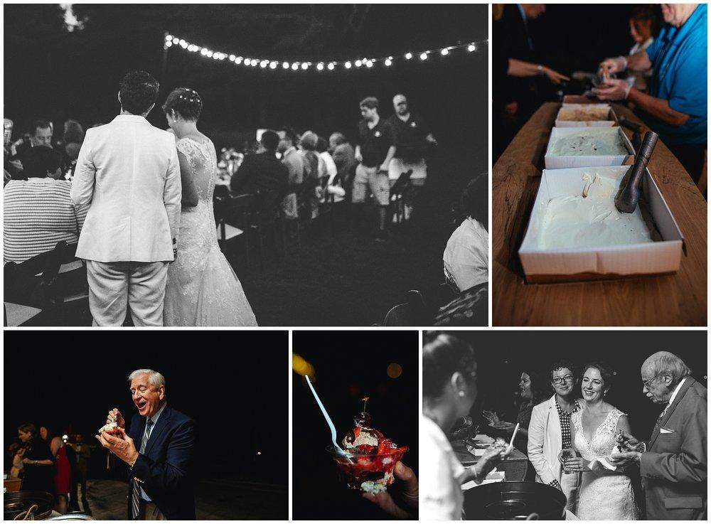 Lesbian-Jewish-Wedding_0043.jpg