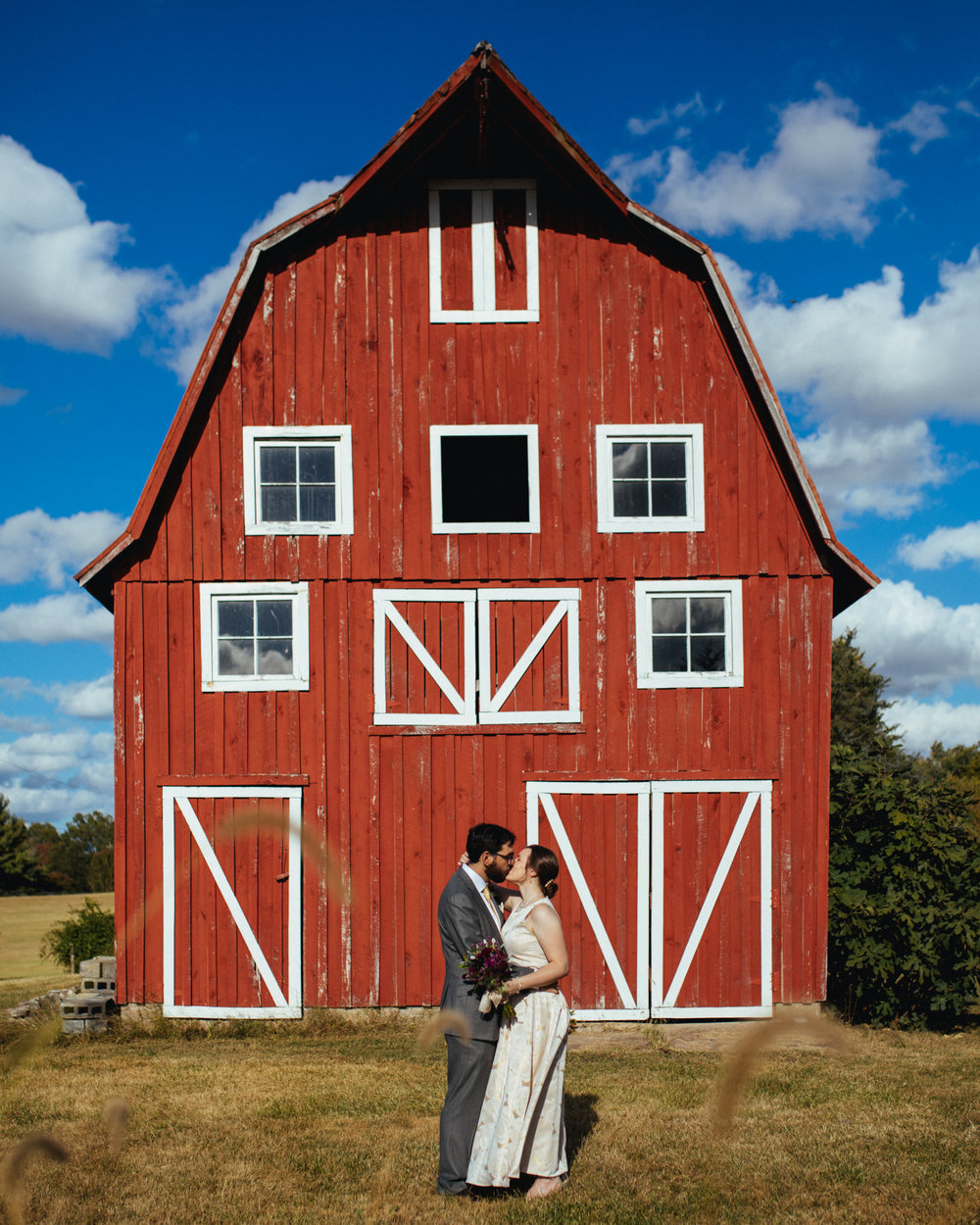 barn-wedding.jpg