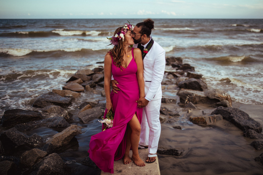 Arlie&Stephen-Beach Wedding (1 of 1).jpg