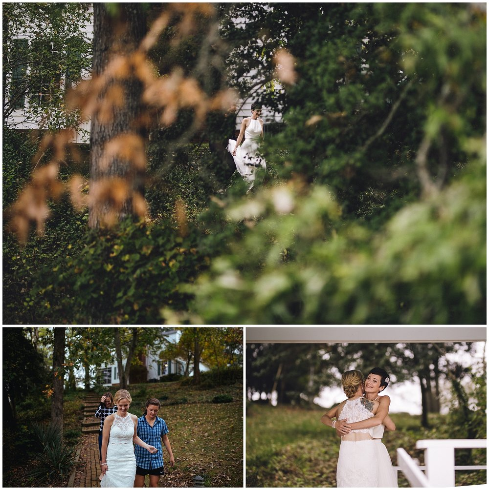 Lesbian-Farm-Wedding5.jpg