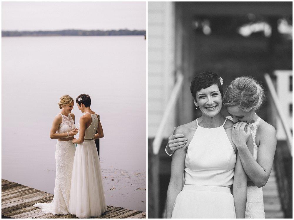 Lesbian-Farm-Wedding8.jpg