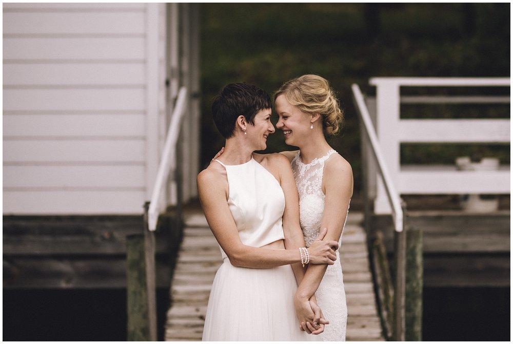 Lesbian-Farm-Wedding9.jpg
