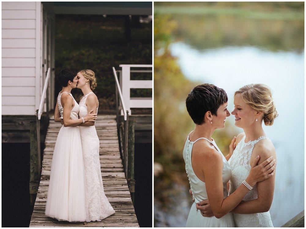 Lesbian-Farm-Wedding10.jpg