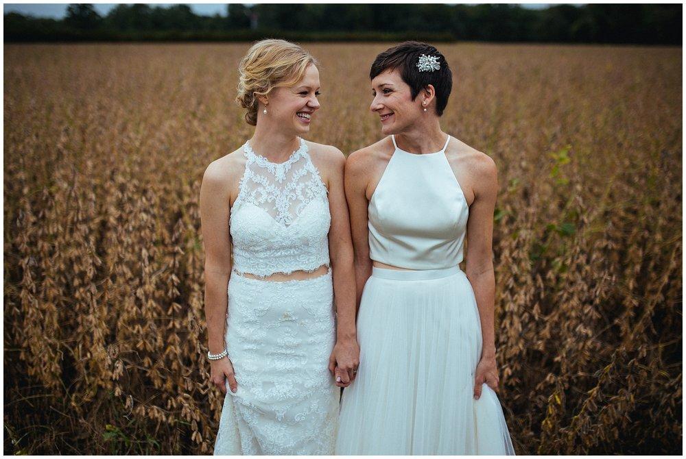 Lesbian-Farm-Wedding14.jpg