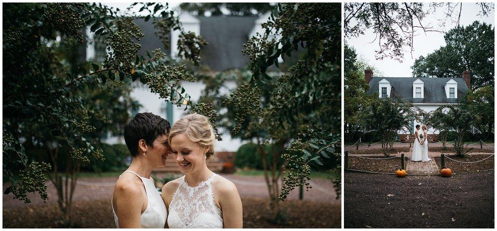 Lesbian-Farm-Wedding15.jpg