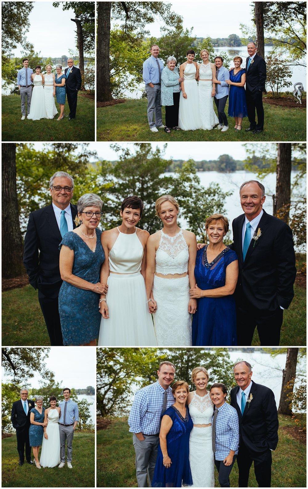 Lesbian-Farm-Wedding17.jpg