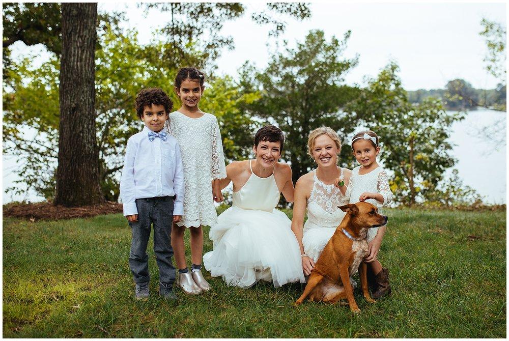 Lesbian-Farm-Wedding18.jpg