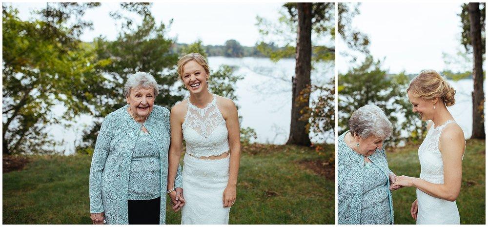 Lesbian-Farm-Wedding19.jpg