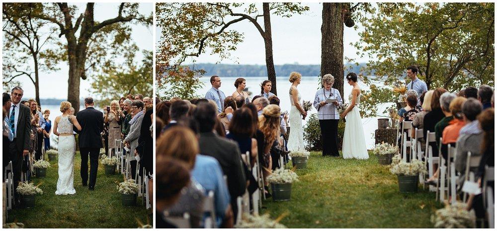Lesbian-Farm-Wedding24.jpg