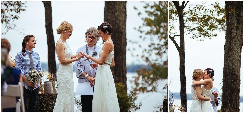 Lesbian-Farm-Wedding28.jpg