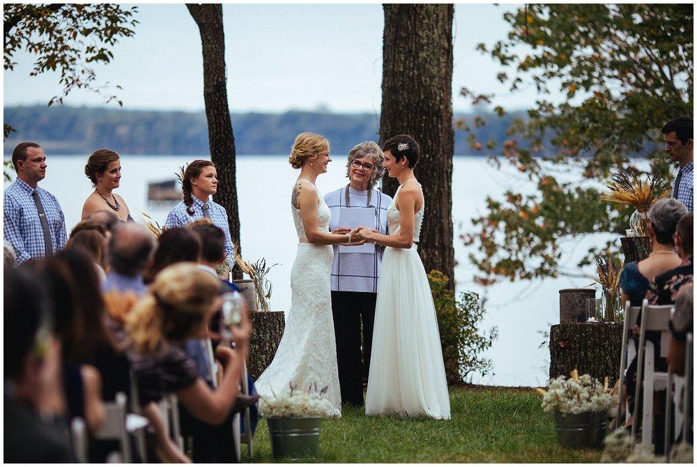 Lesbian-Farm-Wedding27.jpg