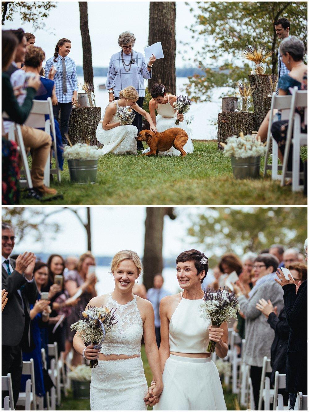 Lesbian-Farm-Wedding29.jpg