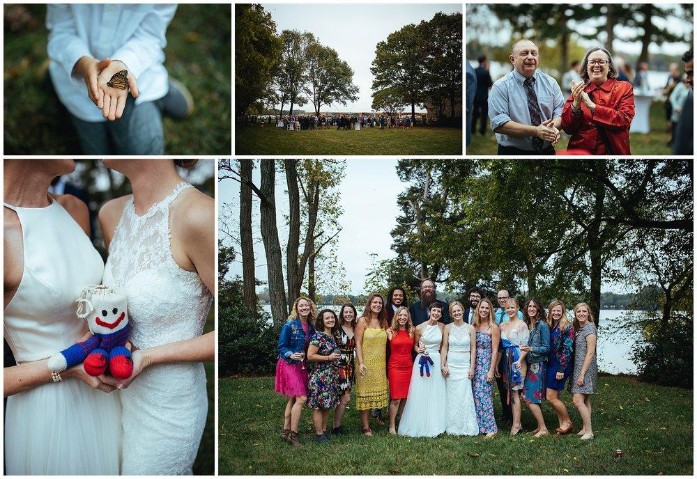 Lesbian-Farm-Wedding32.jpg