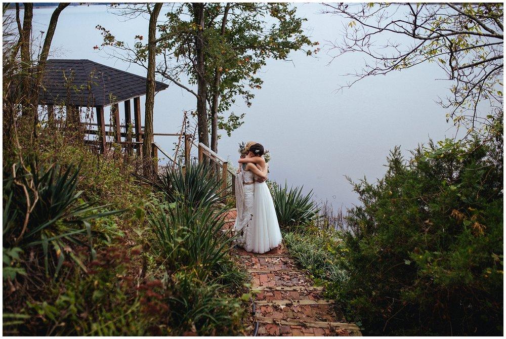 Lesbian-Farm-Wedding33.jpg