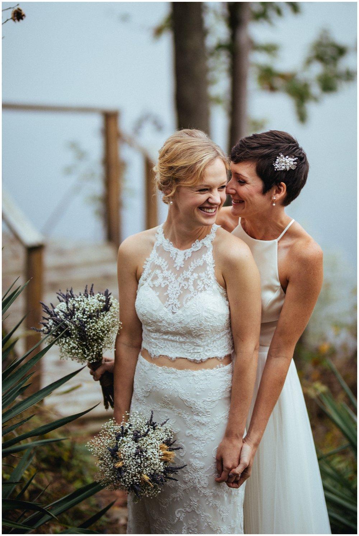 Lesbian-Farm-Wedding35.jpg