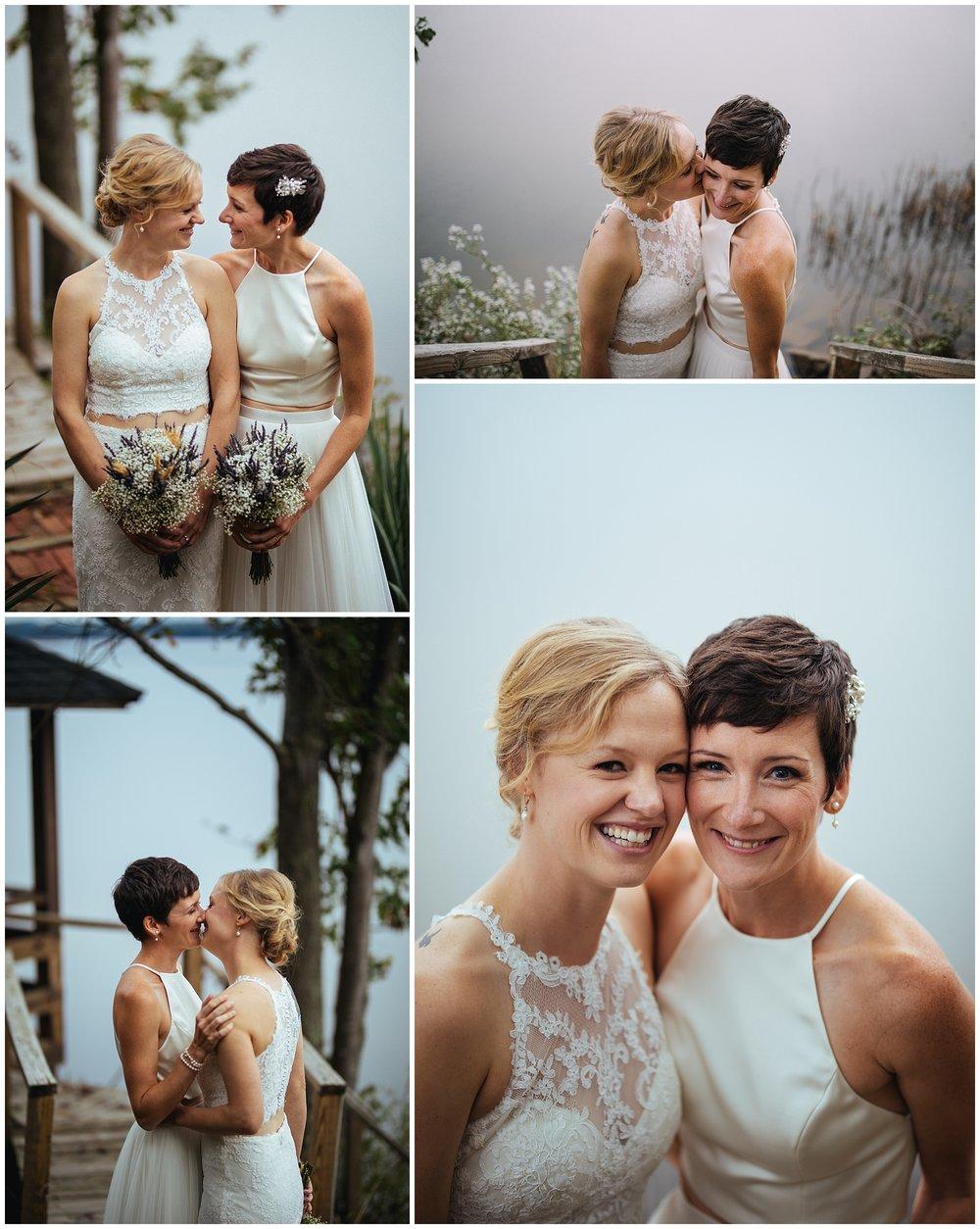 Lesbian-Farm-Wedding36.jpg