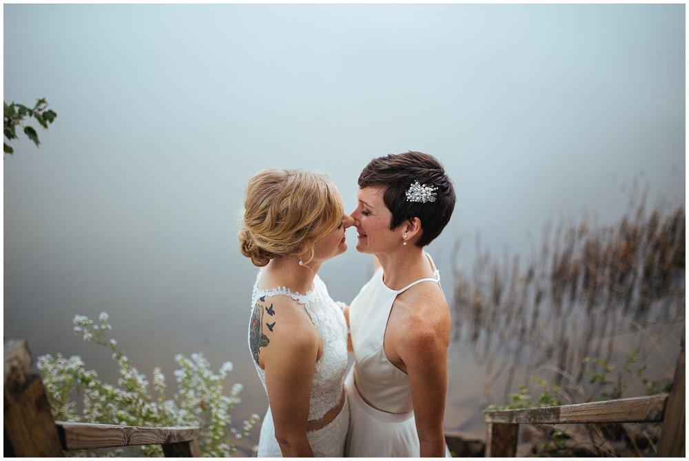 Lesbian-Farm-Wedding37.jpg
