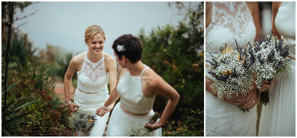Lesbian-Farm-Wedding38.jpg