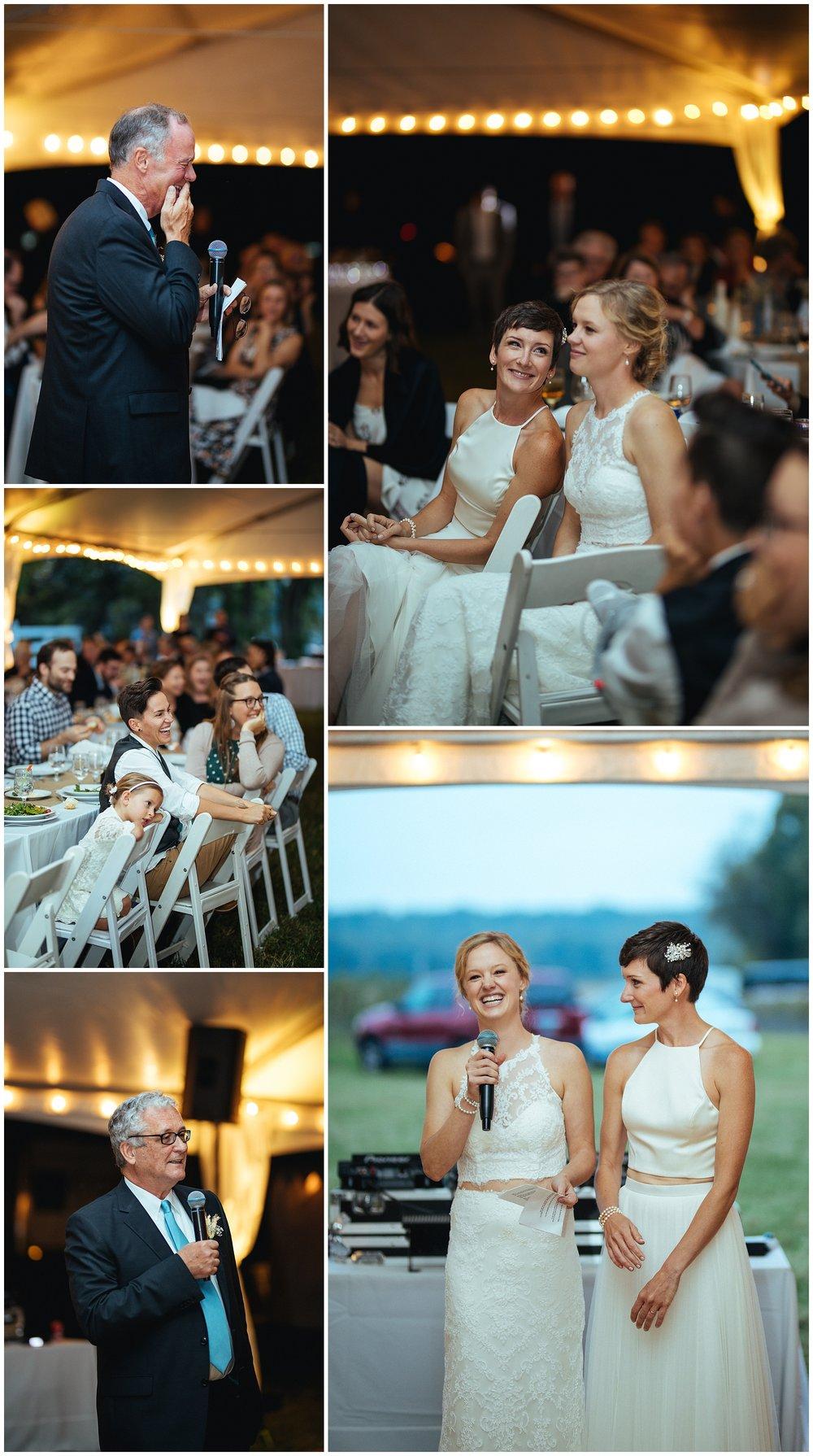 Lesbian-Farm-Wedding39.jpg