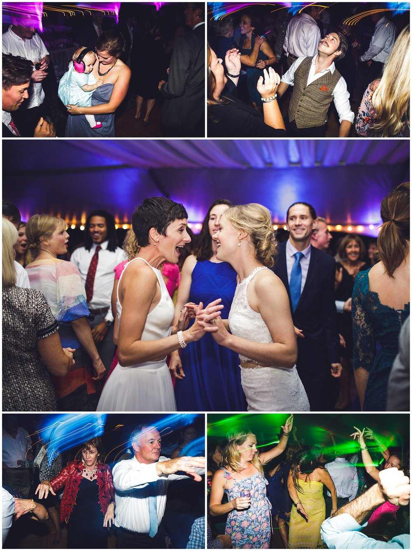 Lesbian-Farm-Wedding43.jpg
