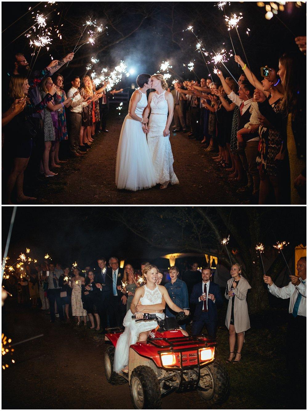 Lesbian-Farm-Wedding47.jpg