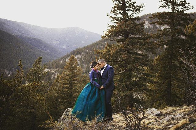 I hope everyone is living their best life today, whether it be cuddling on top of a mountain or snuggled on the couch with a pint of ice cream 🙌🏼 #valentinesday #weddingphotographer #engaged