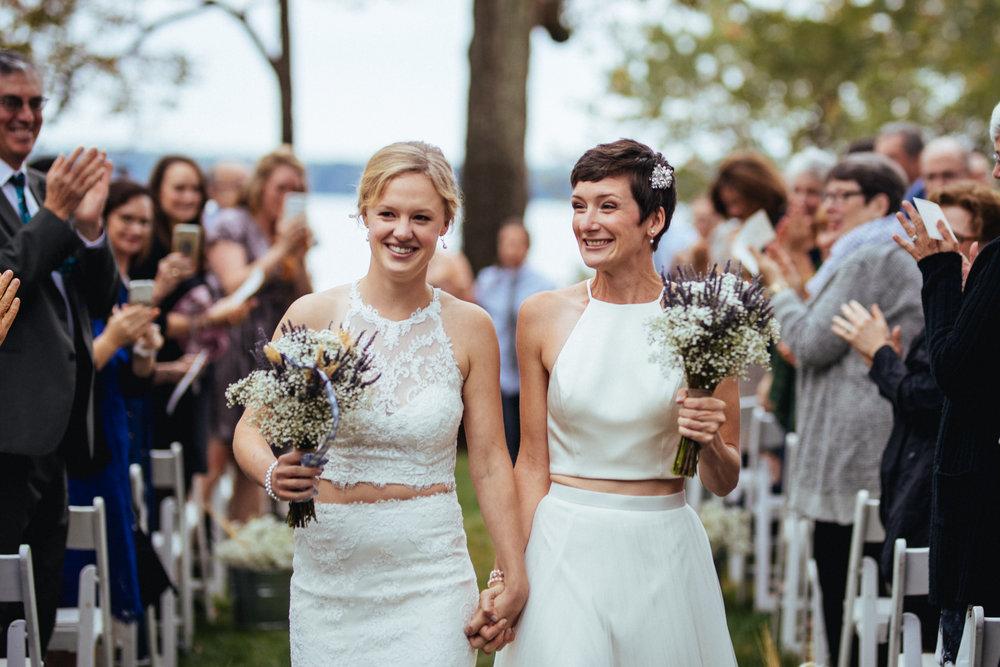 lgbt-wedding.jpg
