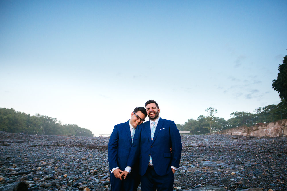 Gay-Wedding-Photographer-5.jpg