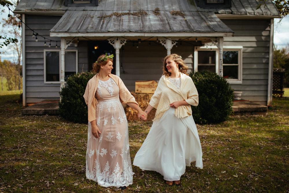 WeddingDay-475.jpg