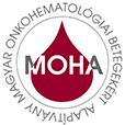MOHA_onkohemat_logo.png