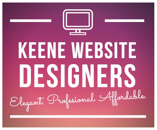 Keene Website Designers LLC