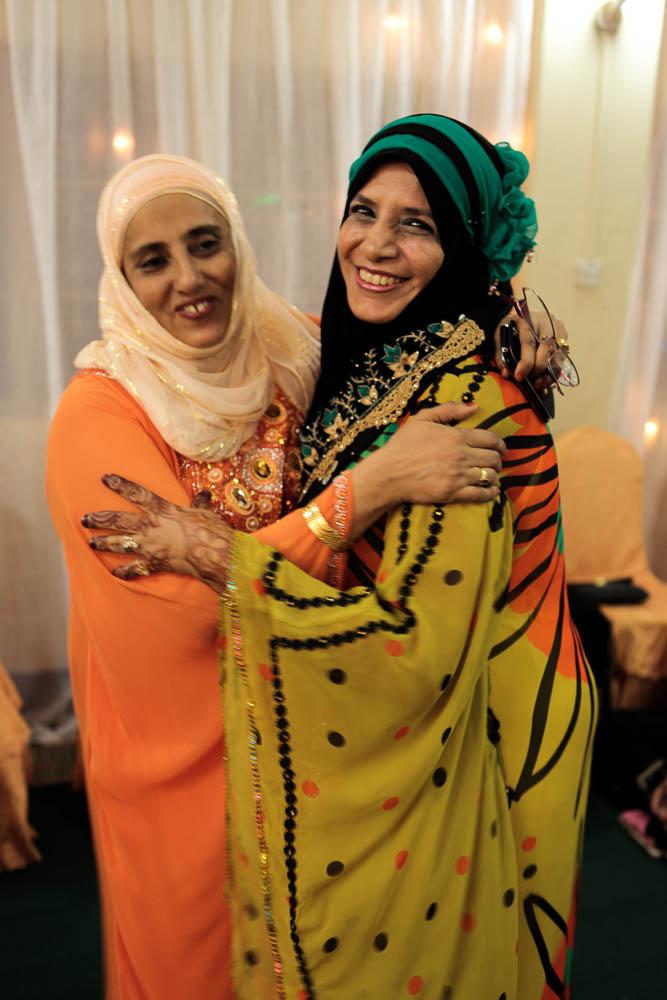 Salma&MH11.jpg