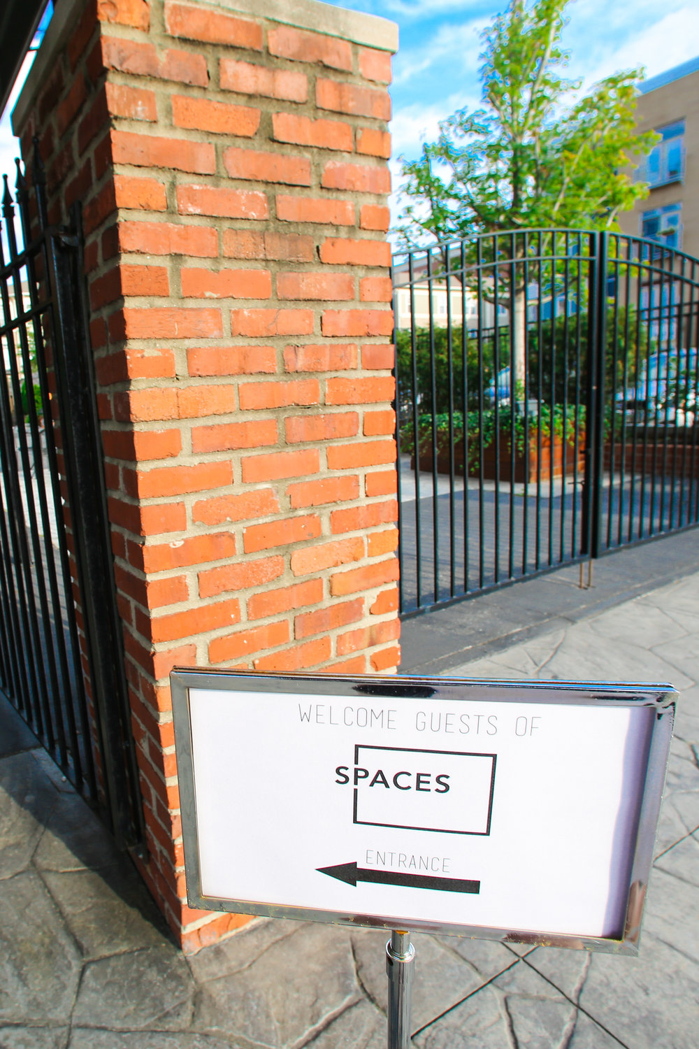 A-Spaces Event-101.jpg
