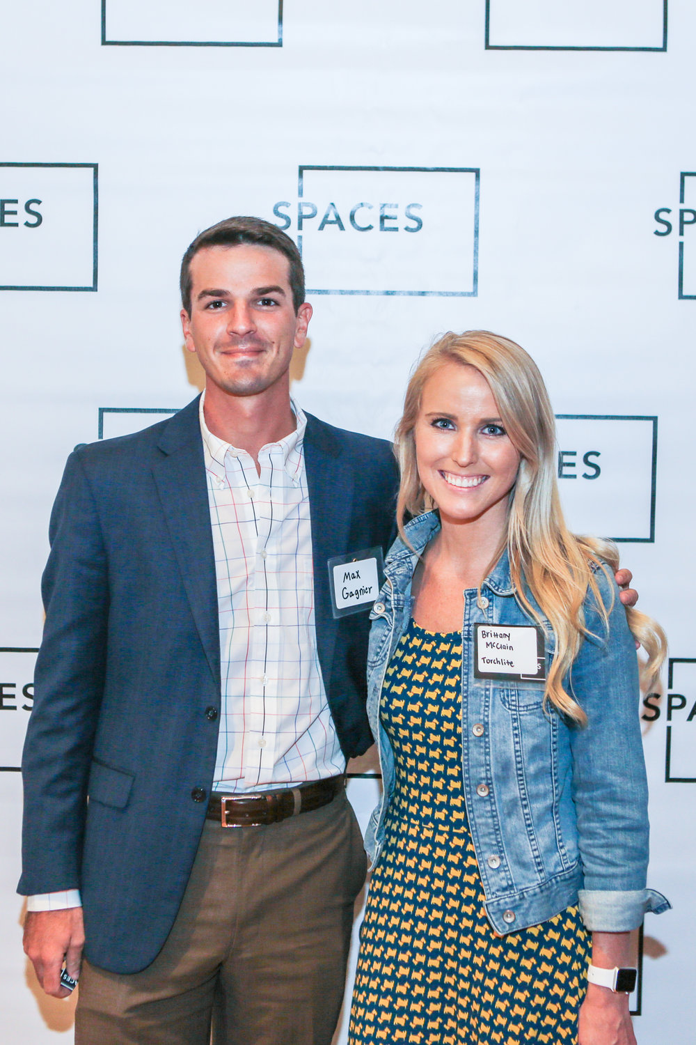 A-Spaces Event-104.jpg