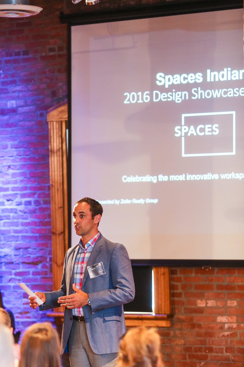 A-Spaces Event-106.jpg