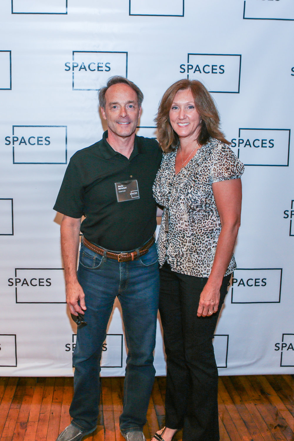 A-Spaces Event-117.jpg
