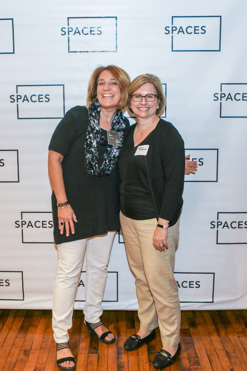 Spaces Event-1004.jpg