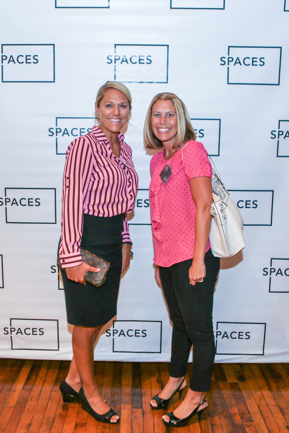 Spaces Event-1008.jpg