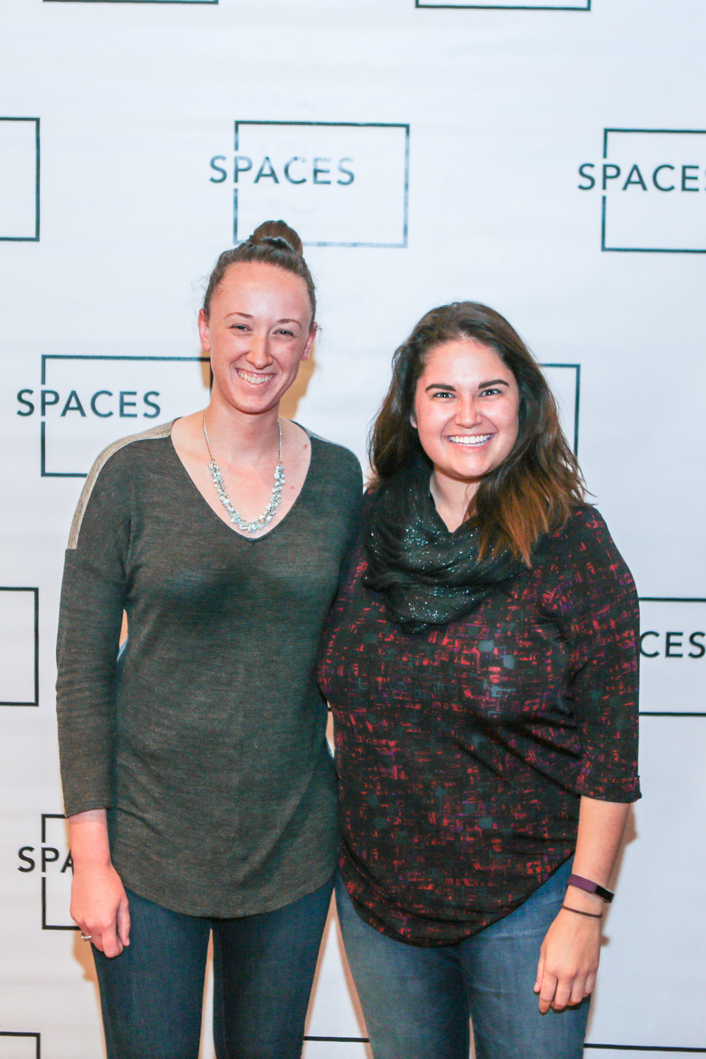Spaces Event-1019.jpg