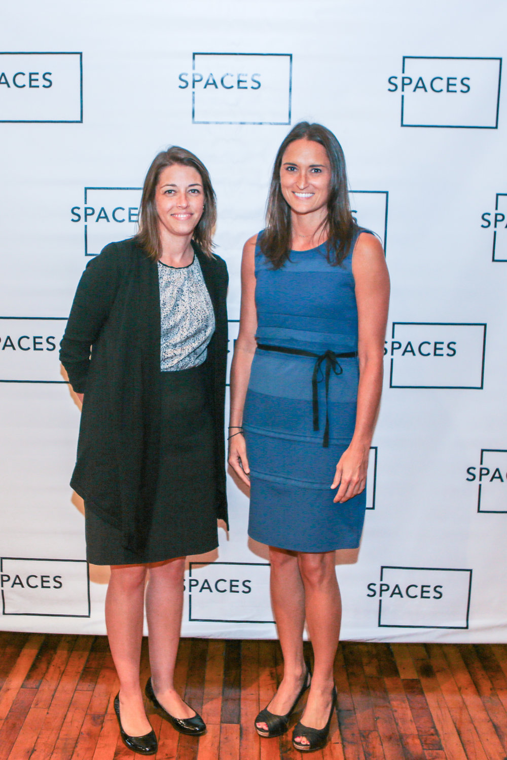 Spaces Event-1022.jpg