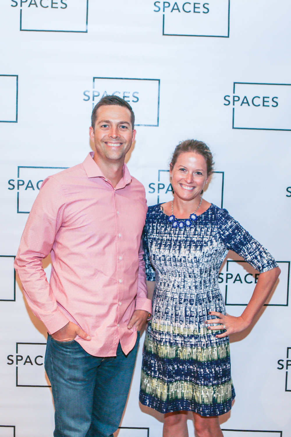 Spaces Event-1023.jpg