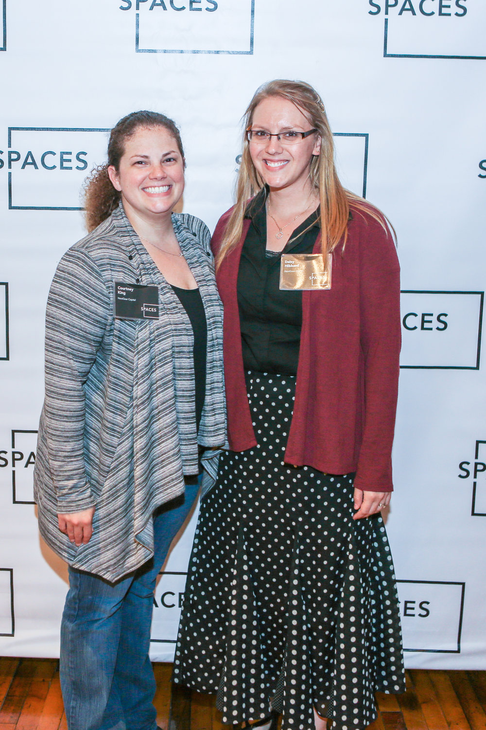 Spaces Event-1025.jpg