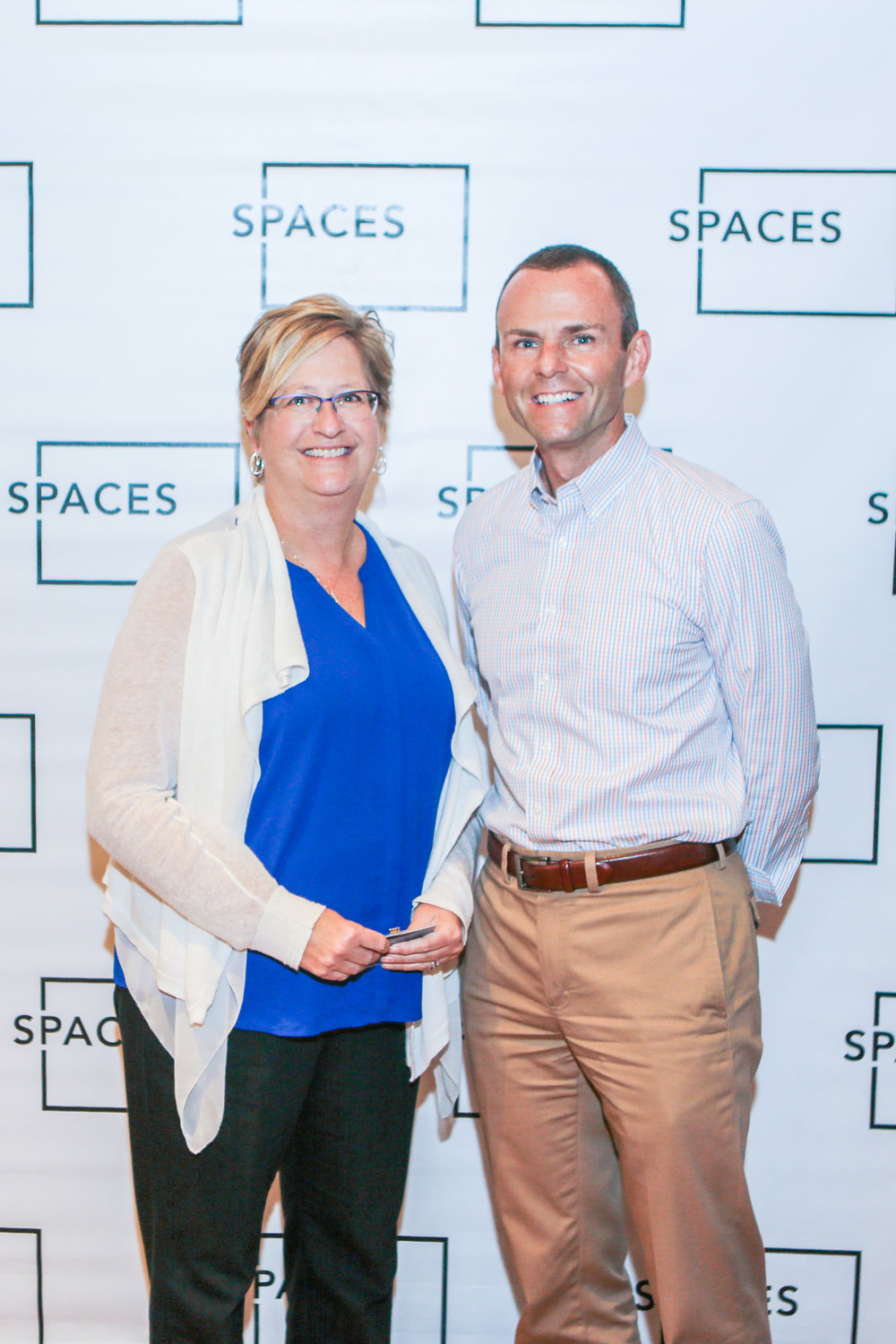 Spaces Event-1027.jpg