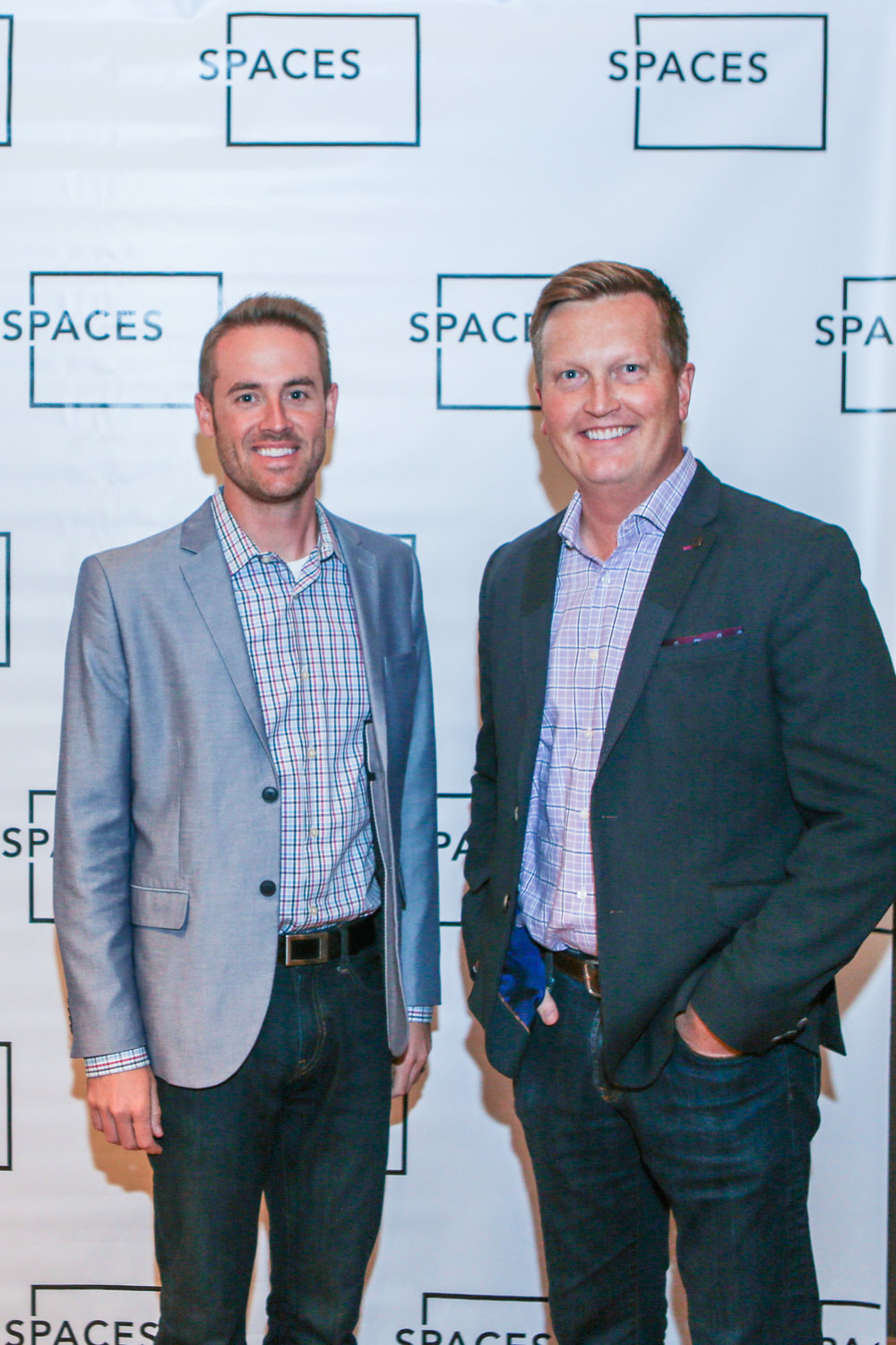 Spaces Event-1030.jpg