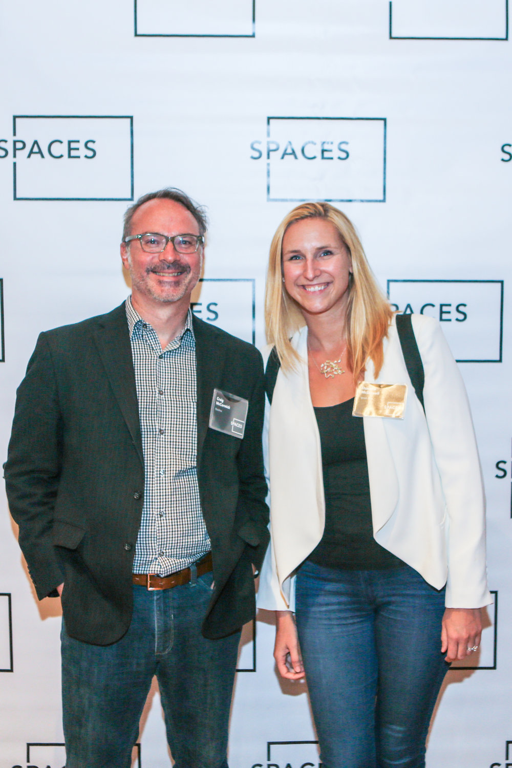 Spaces Event-1032.jpg
