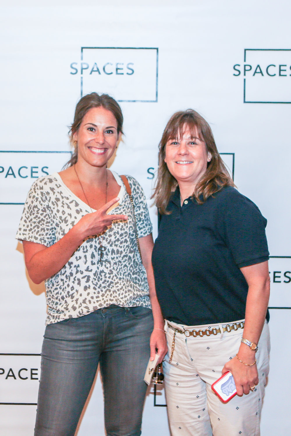 Spaces Event-1035.jpg