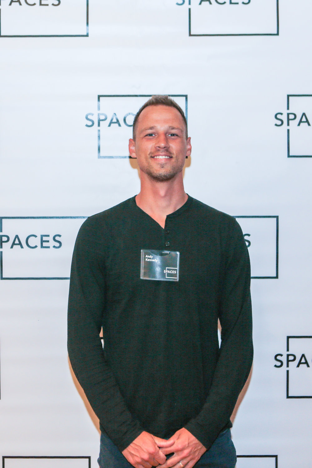 Spaces Event-1037.jpg