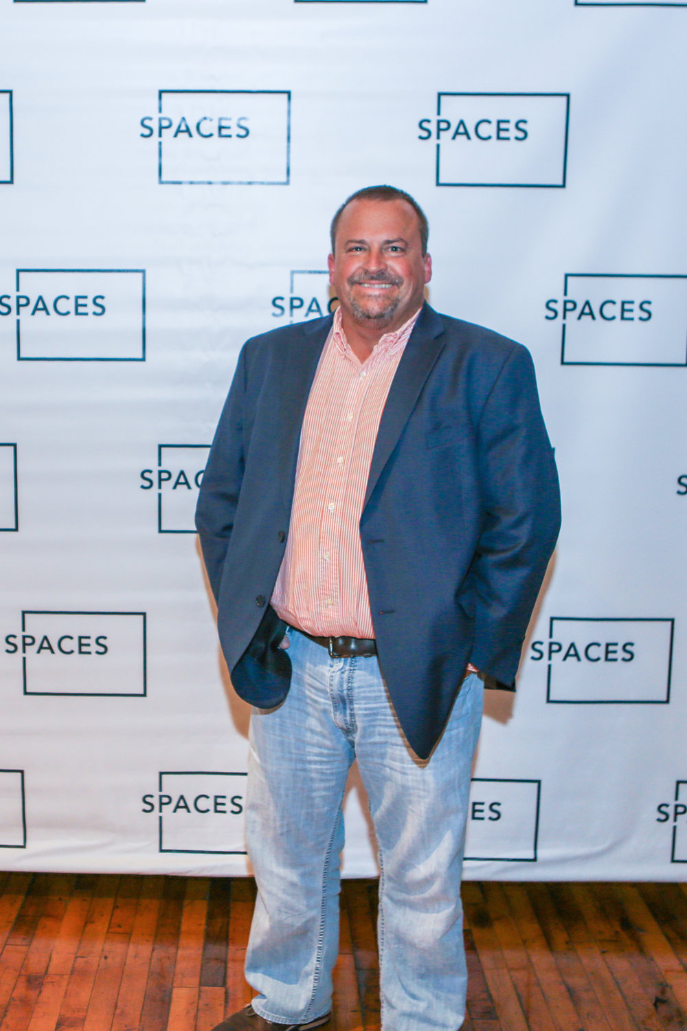 Spaces Event-1040.jpg
